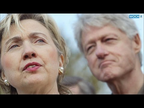 The Clintons, The Democrats' 2014 Super Surrogates